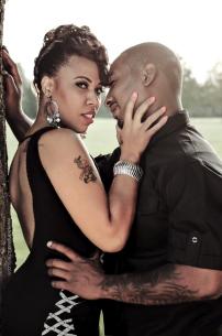 Couples Portraits, Engagement Portraits