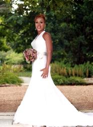 Weddings, Fashion