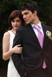 Couples Portraits, Weddings, Fashion