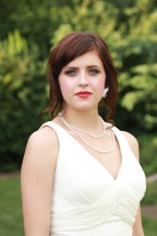 Weddings, Beauty, Fashion