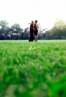 Couples Portraits, Engagements