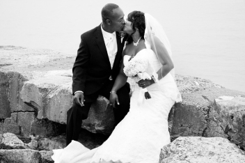 Couples Portraits, Weddings